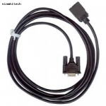 USB-C1F31 USB TO RS232 CONVERSION สินค้าใหม่ราคาถูกมาก