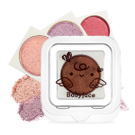 พร้อมส่ง IT'S SKIN Babyface Mini Love Eye Shadow (#21~27)