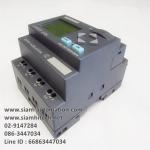 PLC ยี่ห้อ SIEMENS รุ่น 6ED1052-1MD00-0BA6 (Used)