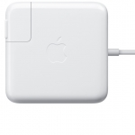 APPLE MacBook Pro 60W MagSafe Power Adapter Charger A1184 A1330 A1344