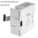 mitsubishi PLC FX2N-16EYR new&used