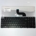 keyboard acer e1-531