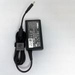 Adapter Dell 19.5v - 2.31 A หัวเข็ม (4.5x3.0)