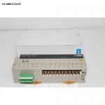 REMOTE TERMINAL OMRON DRT1-OD16 24VDC (สินค้าใหม่)