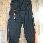 กางเกงพละ หญิง/ชาย (สะโพก 52 นิ้ว ยาว 42 นิ้ว) ขนาดไซด์ 2XL