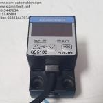 Pressure Switch ยี่ห้อ Koganei รุ่น GS510D (Used)