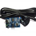 JSN-SR04T Waterproof Ultrasonic Module