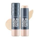 พร้อมส่ง ETUDE HOUSE Play 101 Stick Foundation 7.5g มี 4 โทนสี