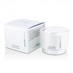 Amorepacific Moisture Bound Rejuvenating Cream 50 ml ครีมเรียกคืนความอ่อนเยาว์ ลดสาเหตุของการเกิดริ้วรอยก่อนวัย (120,000 won)