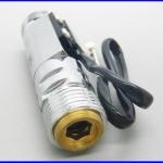 เซ็นเซอร์สวิทซ์ สวิทซ์เช็คการไหลของน้ำ ใช้ในช่วง 1-30ลิตรต่อนาที ขนาดท่อ 1/2นิ้ว วัสดุทองเหลือง Water flow meter switch