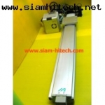 IAI IS-S-Z-M-8-60-600-L-AQ&SEL-E-1-AC-60BL-1