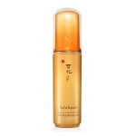 SULWHASOO Lumitouch Foundation (Liquid) SPF15 30ml มี 2 สี