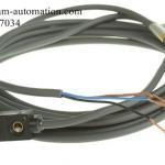 E2S-W21 OMRON Photoelectric Sensor