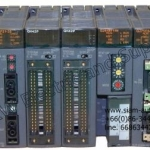 Q61 PLC Mitsubishi Power Supply