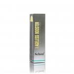 Schon Ageless Booster Cream (ซื้อ 1 แถม 1) กดสั่งซื้อเพิ่มที่รหัส S0002.1 เพื่อรับของแถม