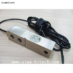 LOAD CELL DATE 201C.02 ZEGA 2 TON (New)