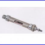 กระบอกลม MA16X50 Slim cylinder MA series