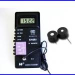 เครื่องวัดแสงยูวี ยูวีมิเตอร์ Pocket UV radiometer, UV Tester, UV Meter UV365 ,UV310, UV297, UV254, UV200 For selection (Pre-order 2 week)