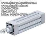 Cylinder ยี่ห้อ SMC รุ่น MDB1B63-150Z (ใหม่)