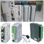 PLC PANASONIC PLC NAIS สินค้าใหม่ สินค้ามือสอง