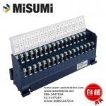 Terminal Misumi MWS-M20-HT20