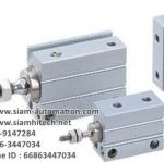 Cylinder ยี่ห้อ SMC รุ่น CDUJ10-20DM (New)