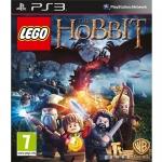 PS3: LEGO Hobbit (Z3) [ส่งฟรี EMS]