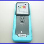 เครื่องตรวจเช็คสภาพน้ำมันเบรค ตรวจเช็คน้ำมันเบรครถยนต์ Brake Fluid Quality Tester rod 134mm