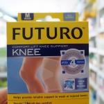 Futuro Knee เข่า #M