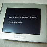 Touch-Screen HMI Proface GP2301-SC41