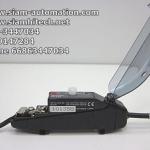 Proximity Sensor ยี่ห้อ Keyence รุ่น ES-X38 (มือสอง)