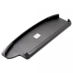 PS3: Vertical Stand for Super Slim (Plastic)