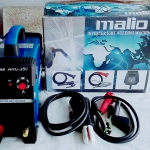 ตู้เชื่อมไฟฟ้าอินเวอร์เตอร์ MALIO รุ่น ARC-350