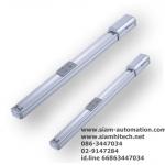 Robot cylinder IAI รุ่น RCA-SA4D-I-20-5-150-A1-P