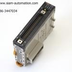 OMRON PLC CJ1W-ID231 new&used