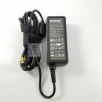 Adapter lenovo 20 v.-2 A.