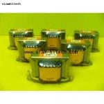 หม้อแปลงไฟฟ้า input 220vac output110vac 22w (สินค้าใหม่ขายปลีกและส่ง)