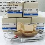 PSE550-C2-X506 SMC pressure sensor