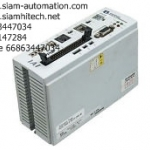 IAI RCS-RB7530I-60-GN-L-50-M-B-A2
