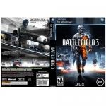 PC : Battlefield 3