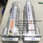 IAI ROBO Cylinder RCP2-RSGD-I-NMC1