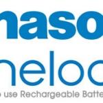 ถ่านชาร์จ Panasonic Eneloop