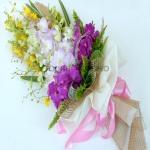 ช่อดอกไม้ Summer Celebrate
