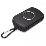 PSP GO: Airform Pocket