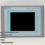 จอทัชสกรีน ยี่ห้อSiemens รุ่น 6AV6 643-0CD01-1AX1 (New)