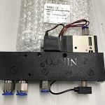 Valve vacuum kiko NJV350M-08-24D
