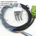 PSN17-8DP Autonics Proximity Sensor