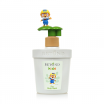 Beyond Kids Eco facial foam 170ml