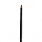 ทัชอัพ แปรงทาปาก (Lip Brush no. 310)