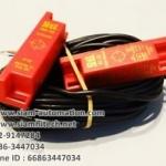 Safety Switch ยี่ห้อ STI รุ่น MC-S2 (New)